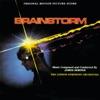 Brainstorm (Original Motion Picture Score)