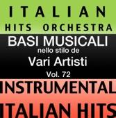 Ciao ciao (Stilo Maria Nazionale) [Karaoke Version]