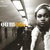 Oumou