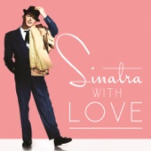 Sinatra, With Love (Remastered) cover art