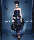 Super Best Records - 15th Celebration