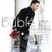 [Download] It's Beginning To Look a Lot Like Christmas MP3