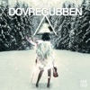 Dovregubben - Single, Zedd