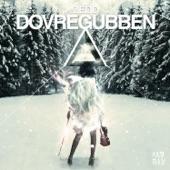 Dovregubben - Single