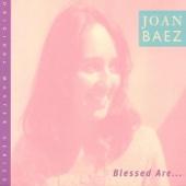 Blessed Are... (Bonus Track Version)