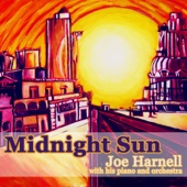 Midnight Sun - Joe Harnell With His Piano and Orchestra