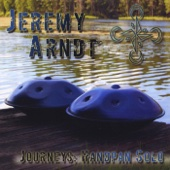 Wind and the Waves - Jeremy Arndt