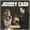 The Greatest: Duets, Johnny Cash