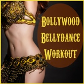 Bollywood Bellydance Workout