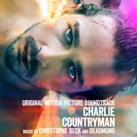Charlie Countryman - Official Soundtrack