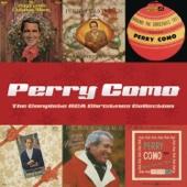 Jingle Bells - Perry Como