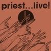 Priest...Live!, Judas Priest