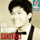 Download Kyu Sakamoto - Sukiyaki (Remastered)