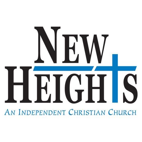 New Heights Christian Church