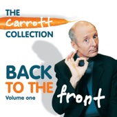 The Carrott Collection: Back To the Front Vol.1
