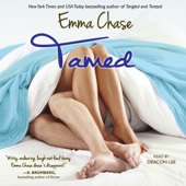 Emma Chase - Tamed (Unabridged)  artwork