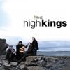 The High Kings - The High Kings  artwork