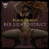 Red Light District - Bunji Garlin