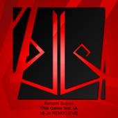 This Game Feat. IA (dj-Jo Remix) [Full] - dj-Jo