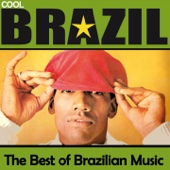 Cool Brazil: The Best of Brazilian Music