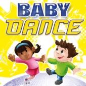Baby Dance