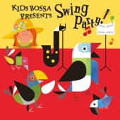 Swing Party!