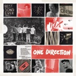 "Best Song Ever (from ""This Is Us"")  - Single"