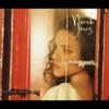 Come Away with Me - EP, Norah Jones