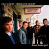 Down Home Girl - EP, Old Crow Medicine Show