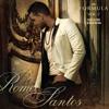 bajar descargar mp3 Propuesta Indecente - Romeo Santos