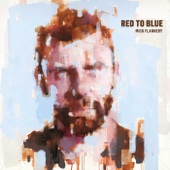 Red To Blue (Bonus Track Version)