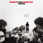 Inside In Inside Out (Acoustic Live At Abbey Road)