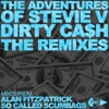 Stevie V - Dirty Cash