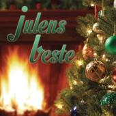 Julens Beste