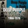 Radio Special 1968-1976, Deep Purple