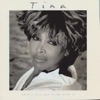 What's Love Got To Do With It, Tina Turner