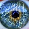 Eye - Single