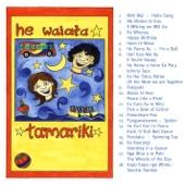 He Waiata Tamariki
