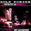 Restoration Lab (Best Masterpieces), Cole Porter