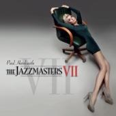 Paul Hardcastle - The Jazzmasters VII  artwork