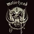 Motörhead Electricity