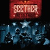 One Cold Night (Live), Seether