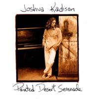 KADISON, Joshua - Jessie