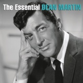 The Essential Dean Martin