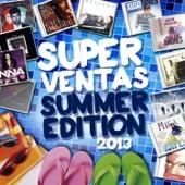 Superventas 2013 Summer Edition