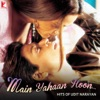 Main Yahaan Hoon Hits of Udit Narayan
