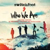 Who We Are (Michael Calfan Radio Edit)