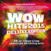 WOW Hits 2015 (Deluxe Version)