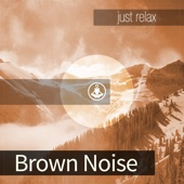 Brown Noise - EP