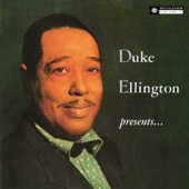 Duke Ellington Presents… (Remastered 2014)